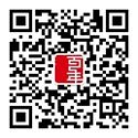 百年人寿官方微信订阅号